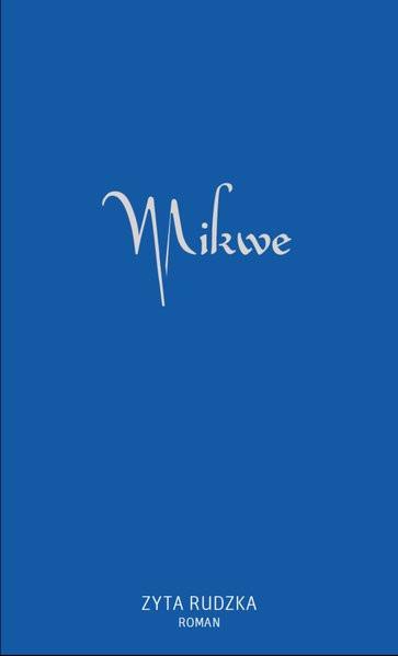 Mikwe