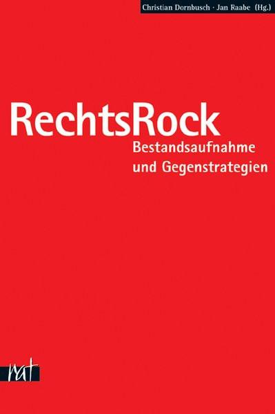 """""""RechtsRock"""""""