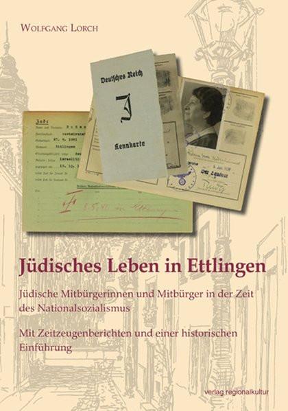 Jüdisches Leben in Ettlingen