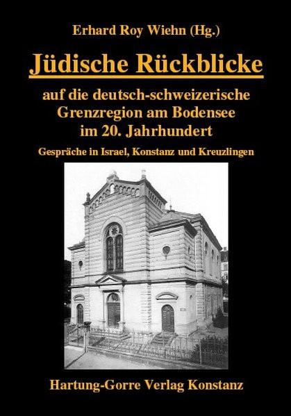 Jüdische Rückblicke