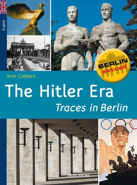 The Hitler Era