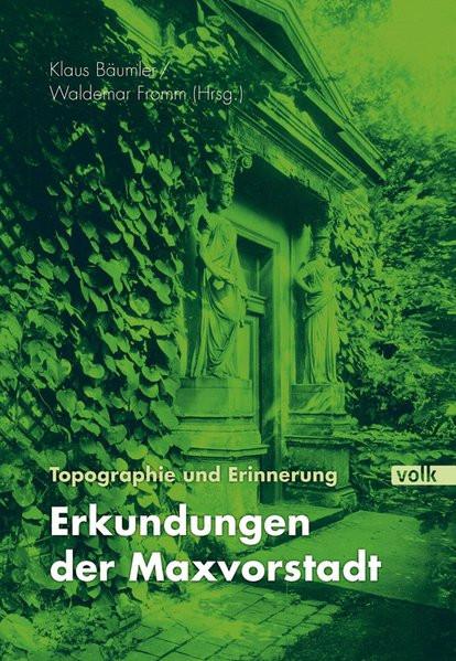 Topographie und Erinnerung