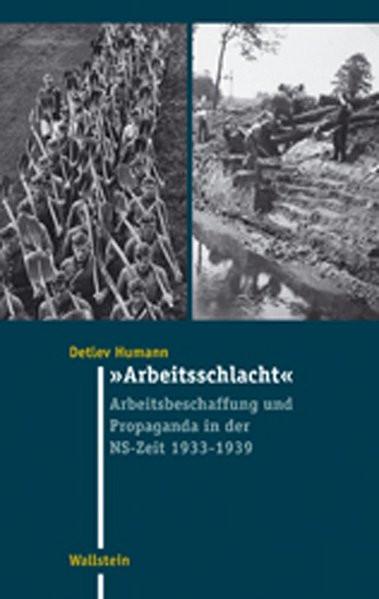 """""""Arbeitsschlacht"""""""