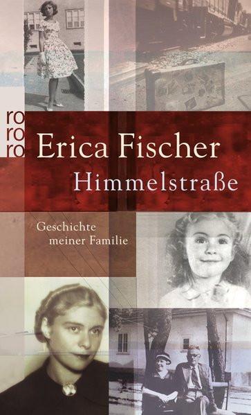 Himmelstraße