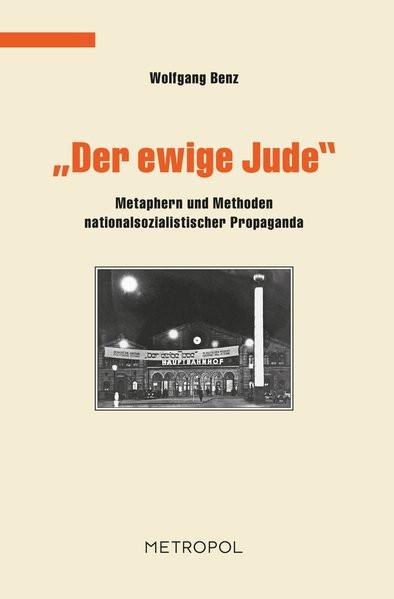 """""""Der ewige Jude"""""""