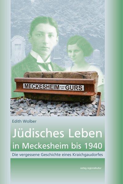 Jüdisches Leben in Meckesheim bis 1940