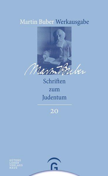 Werkausgabe Bd.20