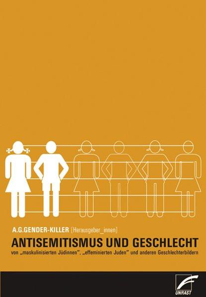 Antisemitismus und Geschlecht