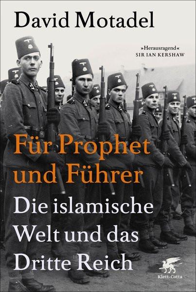 Für Prophet und Führer