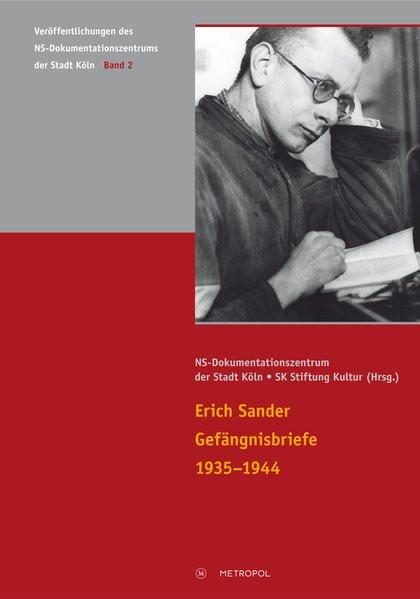 Erich Sander