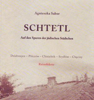 Schtetl
