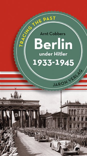 Berlin under Hitler