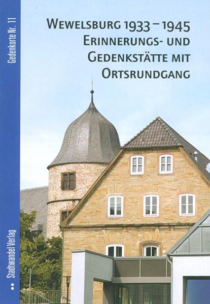 Wewelsburg 1933-1945