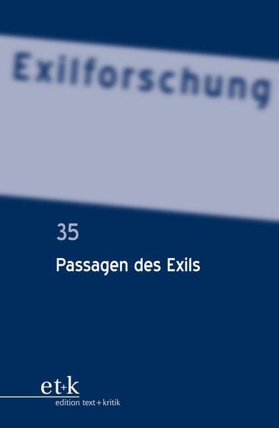 Exilforschung