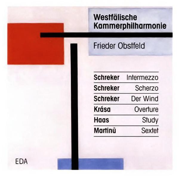 Westfälische Kammerphilharmonie
