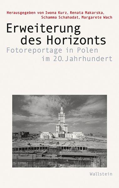 Erweiterung des Horizonts
