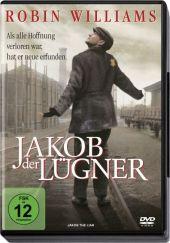Jakob der Lügner (USA 1999)