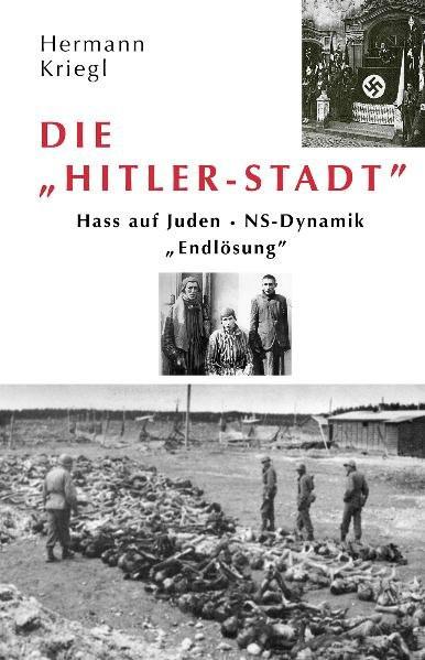 "Die ""Hitler-Stadt"""