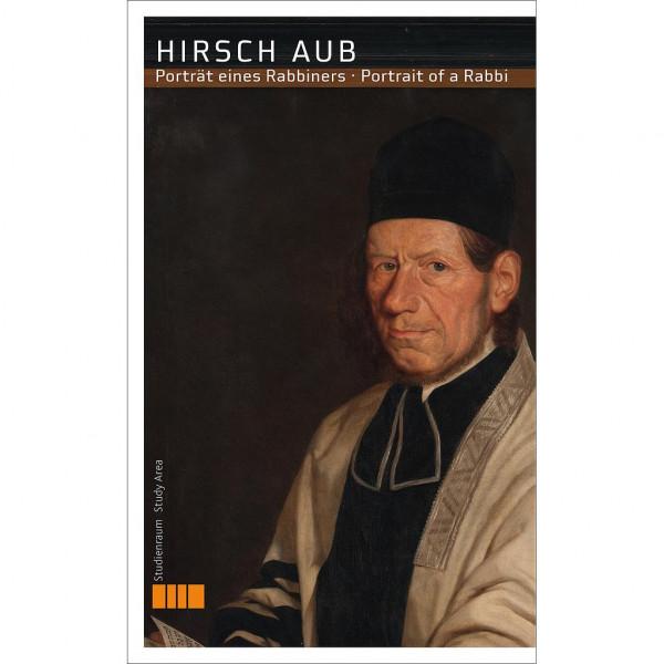Hirsch Aub
