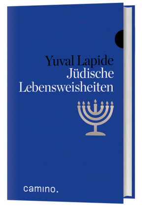 Jüdische Lebensweisheiten