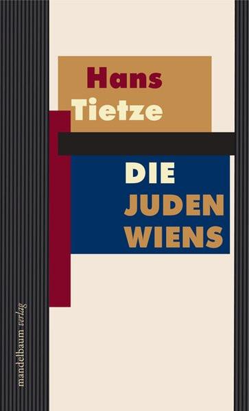 Die Juden Wiens