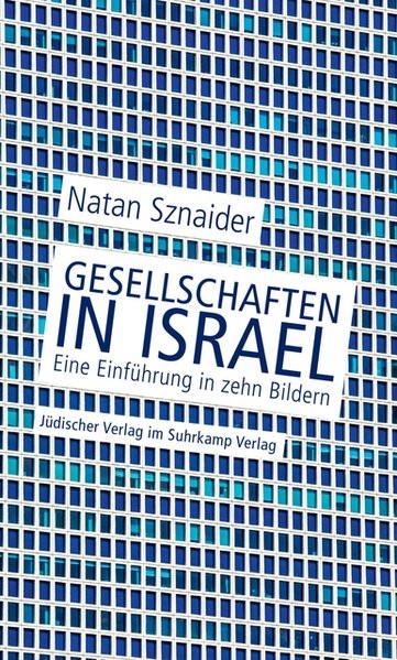 Gesellschaften in Israel