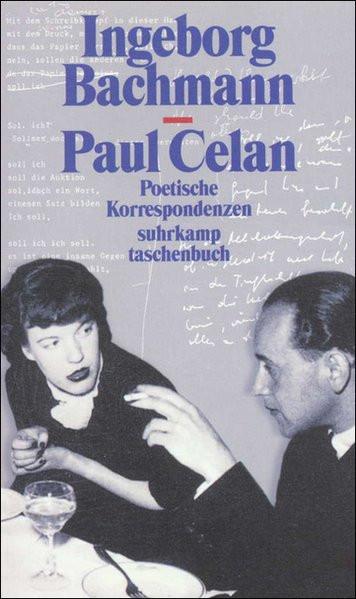 Poetische Korrespondenzen. Vierzehn Beiträge