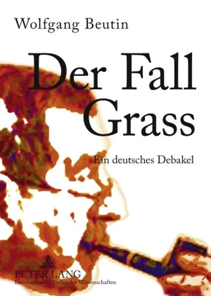 Der Fall Grass