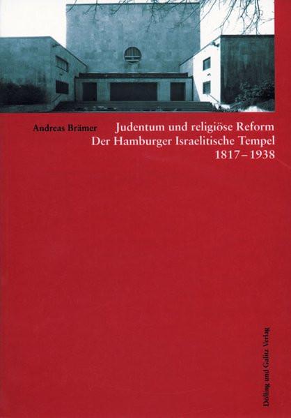 Judentum und religiöse Reform