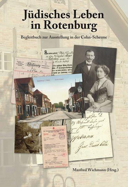 Jüdisches Leben in Rotenburg