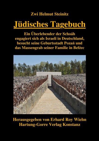 Jüdisches Tagebuch